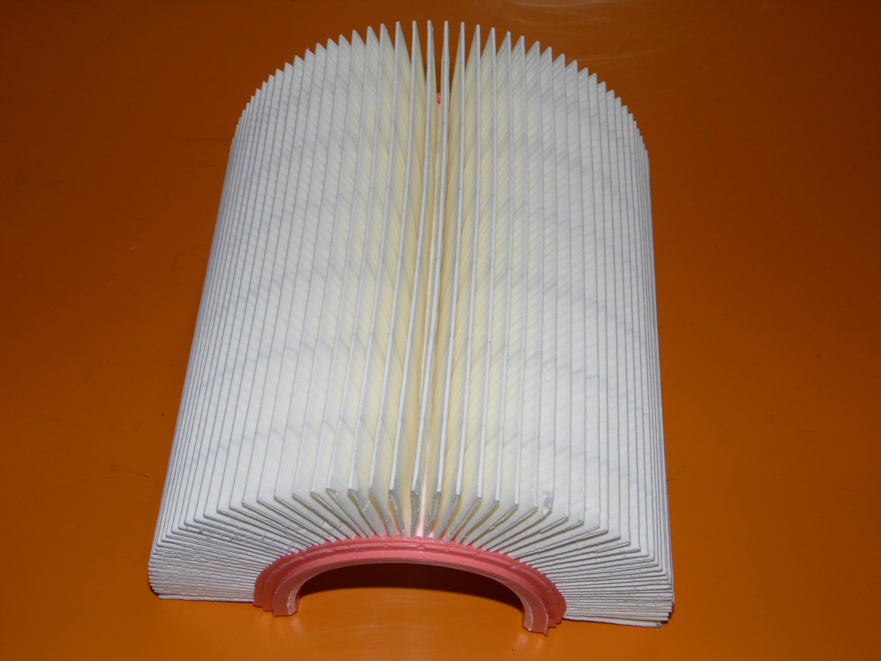 Масляный фильтр rd 1430wl7068