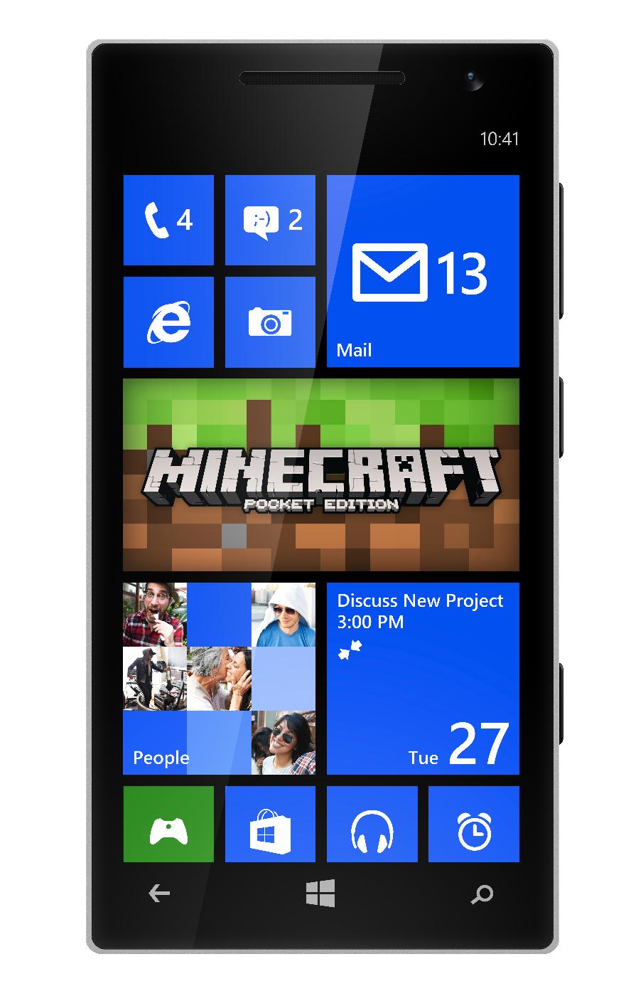 майнкрафт для windowsfon